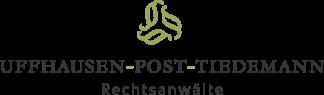 Uffhausen Post Tiedemann Rechtsanwälte
